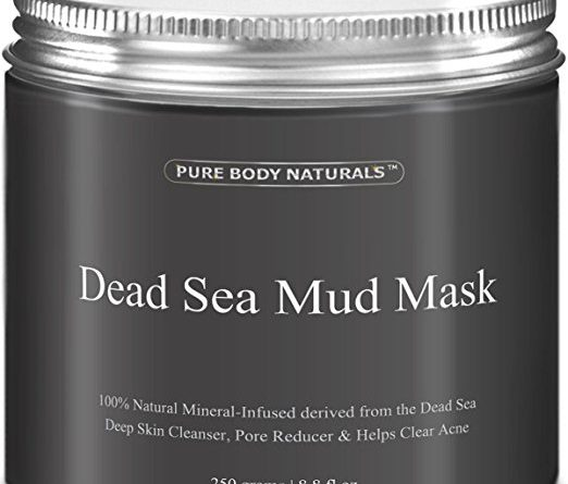 pure-body-naturals-mud-face-mask-benefits