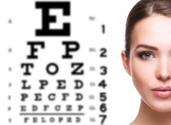 How-to-Improve-Your-Eyesight1