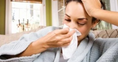 get-rid-of-stuffy-nose
