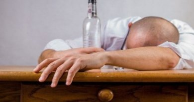 how-to-treat-alcoholism
